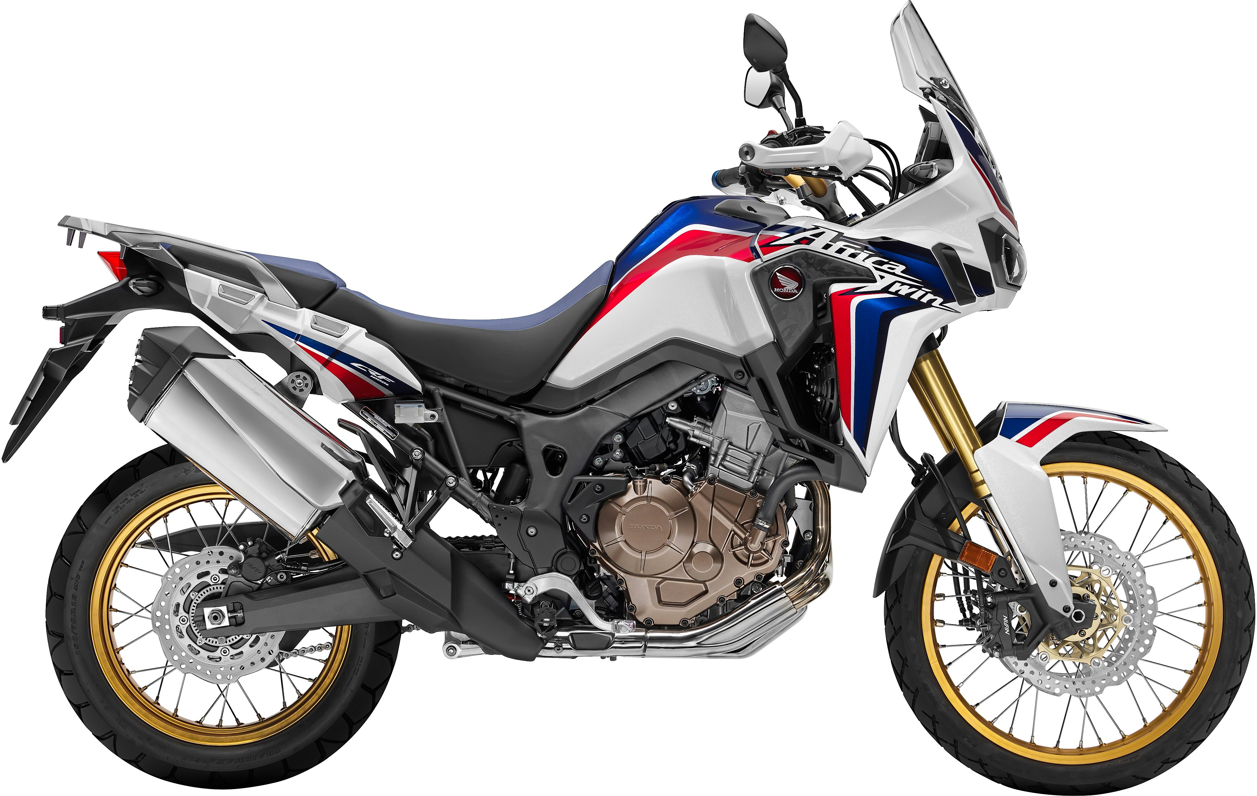 honda crf 1000 l africa twin honda crf1000l moto. Black Bedroom Furniture Sets. Home Design Ideas