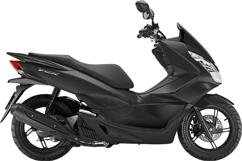 honda pcx 125 honda pcx125 moto motorcycle centre. Black Bedroom Furniture Sets. Home Design Ideas