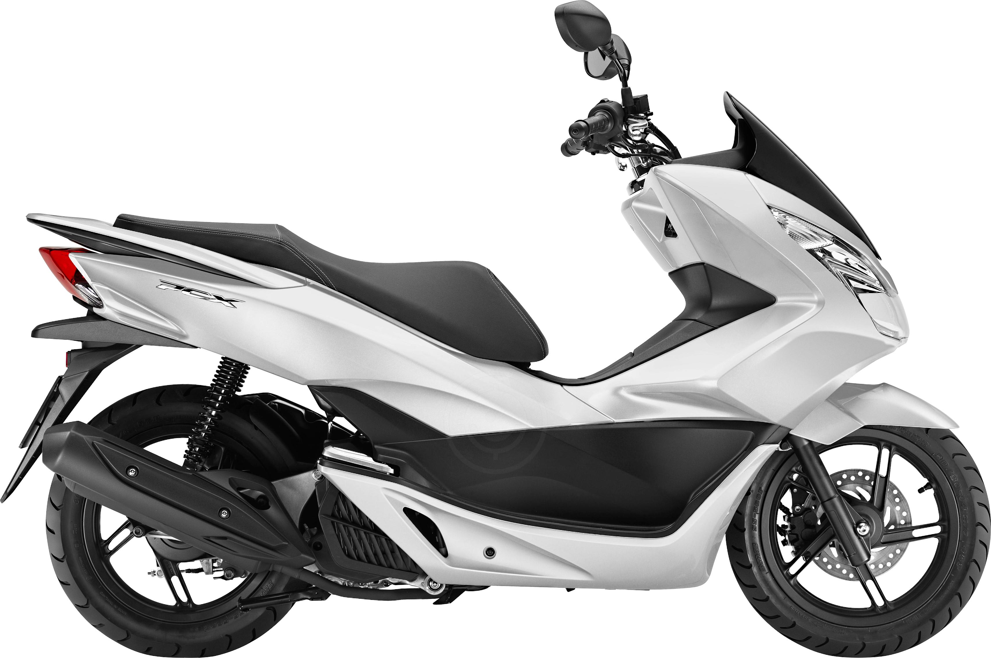 honda pcx 125 honda pcx125 moto motorcycle motos. Black Bedroom Furniture Sets. Home Design Ideas